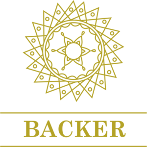 Backer of the Private Investment Forum Worldwide