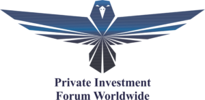 Contact Private Investment Forum Worldwide