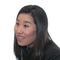 Kelly Woo, Managing partner at Kingdom Impact Capital