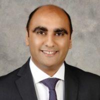 PIFW Mohamed Aamer