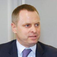 Jens-Peter1